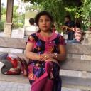 Tanusree Sarkar