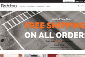 Portfolio for Open cart Version upgrade & theme work