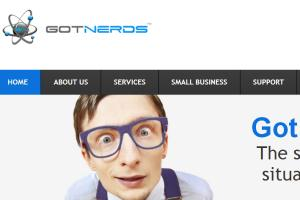 Portfolio for WordPress Developing
