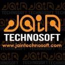 View Service Offered By Jain Technosoft