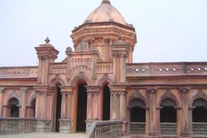 Portfolio for Historical Building Remodeling