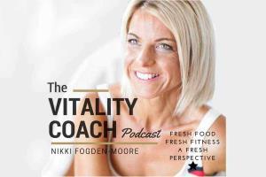 Portfolio for Podcast Management