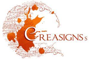 Portfolio for Logo Design,Graphics Designing