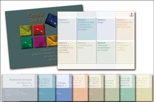 Portfolio for Prezi and PowerPoint Presentations