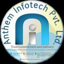 View Service Offered By Anthem Infotech Pvt Ltd