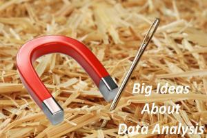 Portfolio for Data Analysis & Visualization