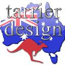 View Service Offered By Tarrier Design