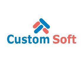 Custom-Soft - Freelancer on Guru 42654bb057c7