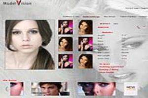 Portfolio for Social Networking application