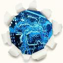 WebWorx Technology
