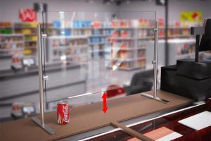 Portfolio for 3D Animation   Design   Model   Render