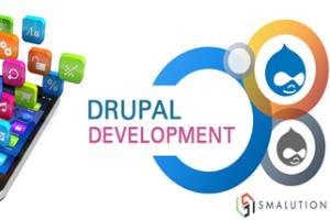 Drupal Experts, Mobile Application Developers