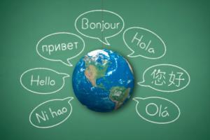 Portfolio for Romanian, Italian & EnglishTranslations
