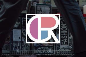 Portfolio for Graphic Design & Web Development