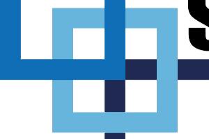 Portfolio for Salesforce Implementation/Customization