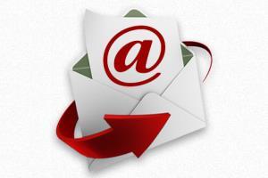 Portfolio for Email Design and Marketing