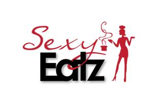 Sexy Eatz