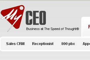 Portfolio for CRM System