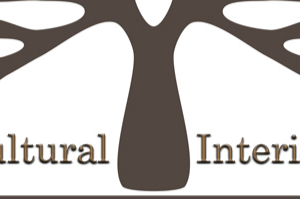 Company Branding and Logos.