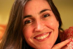 Portfolio for Spanish/English Native Voiceover -Female