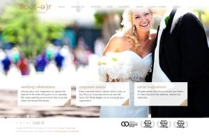 Portfolio for Joomla Web Design & Development