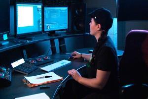 Portfolio for Video Production & Editing