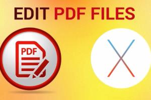 Portfolio for PDF Forms, Fillable PDFs