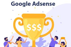 Portfolio for Best Google AdSense Expert