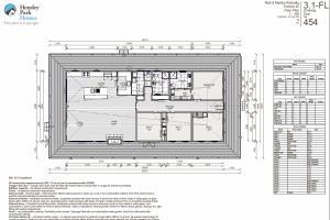 Portfolio for Architectural Design and BIM