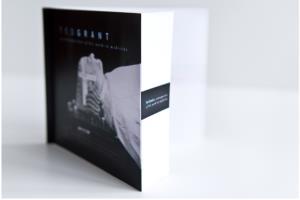 Portfolio for Branding and Design