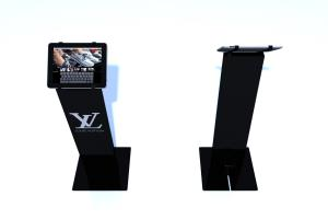 Portfolio for 3D Rendering (Product Shots)