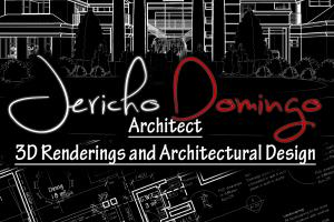 Architectural Design with Revit