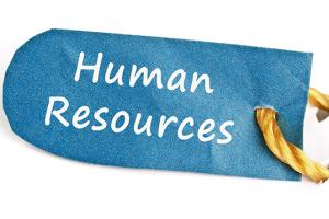 Portfolio for Human Resources Writing of all Kinds
