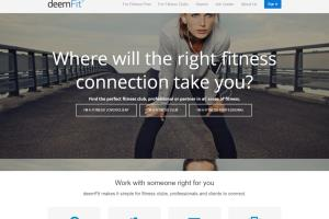 Portfolio for Design a webpage