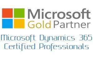 Portfolio for Microsoft Dynamics CRM | Dynamics 365