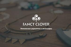 Handmade accessories and jewelery gallery