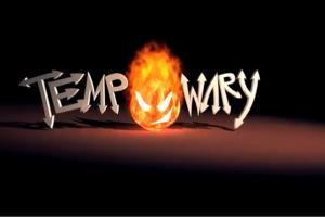 Tempowary Outro Animation