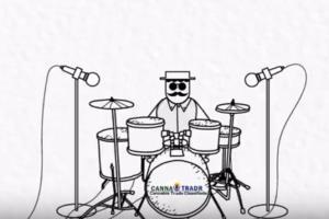 Portfolio for Explainer Animated Videos
