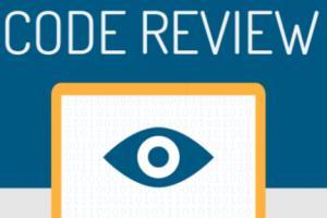 Portfolio for Code Review and documentation