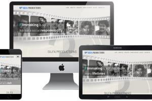 Silfa Productions
