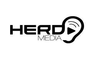 Portfolio for Brand Marketing / Logo Design