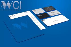 Portfolio for Graphic Design & Branding Services