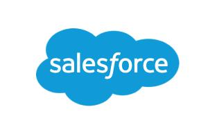 Portfolio for Salesforce development and support