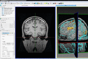 Medical Image Viewer