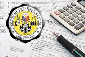 Portfolio for Tax, SEC & Other govt compliance (PH)