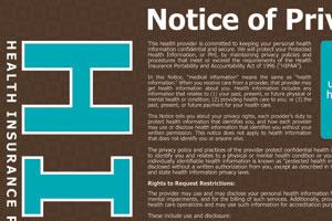 Portfolio for US Healthcare - EDI