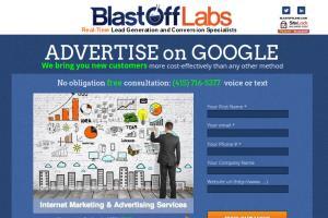 Portfolio for Search Engine Marketing Engineer in U.S.
