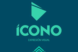 Portfolio for Advertisement Design | Branding