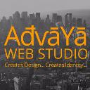 Advaya Web Studio