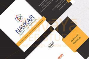 Portfolio for Graphic & Print Design